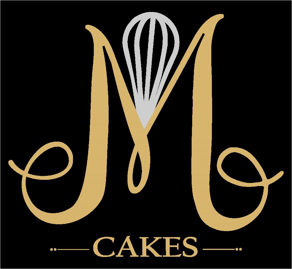 М-Cake